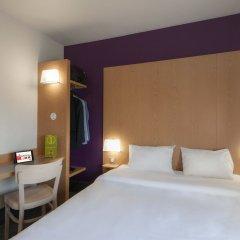 B&B Hotel Lyon Caluire Cité Internationale комната для гостей фото 2