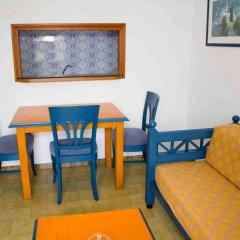 Отель Apartamentos Charly's Can Picafort комната для гостей фото 3