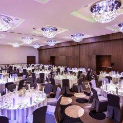 Отель DoubleTree by Hilton Hotel Lodz Польша, Лодзь - 1 отзыв об отеле, цены и фото номеров - забронировать отель DoubleTree by Hilton Hotel Lodz онлайн фото 5
