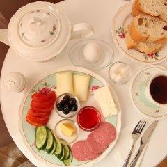 Yesim Suites Турция, Стамбул - отзывы, цены и фото номеров - забронировать отель Yesim Suites онлайн в номере