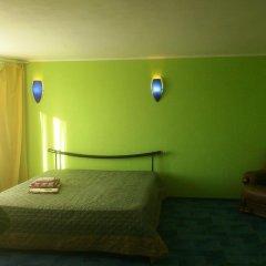 Гостиница Нарымский Сквер в Новосибирске отзывы, цены и фото номеров - забронировать гостиницу Нарымский Сквер онлайн Новосибирск фото 2