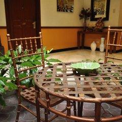 Отель Malvar Hostel Филиппины, Манила - отзывы, цены и фото номеров - забронировать отель Malvar Hostel онлайн детские мероприятия