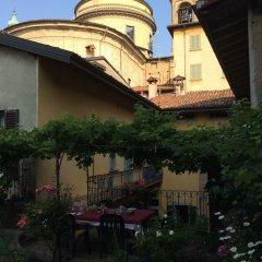Отель Casa Mario Lupo Италия, Бергамо - отзывы, цены и фото номеров - забронировать отель Casa Mario Lupo онлайн фото 12