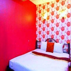 Отель Encore Walking St. Guesthouse ванная фото 2