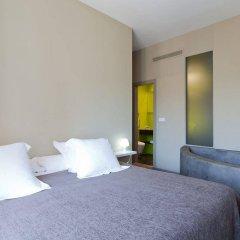 Отель Cosy Rooms Bolseria комната для гостей фото 2
