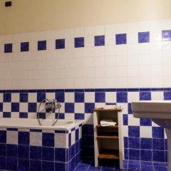 Отель Appartamenti Palazzo Dei Ciompi ванная фото 2