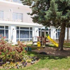 Отель Globales Condes de Alcudia фото 4
