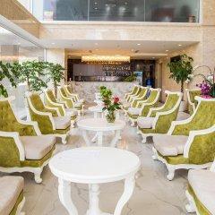 Volga Nha Trang hotel Нячанг помещение для мероприятий фото 2