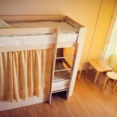 Гостиница Hostel №1 в Тюмени отзывы, цены и фото номеров - забронировать гостиницу Hostel №1 онлайн Тюмень сауна