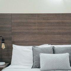 Отель Uno Hotel Австралия, Истерн-Сабербс - отзывы, цены и фото номеров - забронировать отель Uno Hotel онлайн фото 11