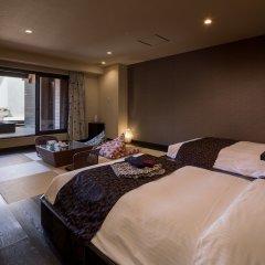 Sunset View Hotel Kei no Umi Минамиавадзи комната для гостей фото 2