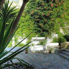 Отель Benitses Arches фото 9