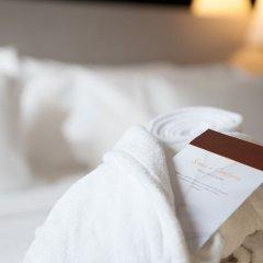 Отель DoubleTree by Hilton Hotel Lisbon - Fontana Park Португалия, Лиссабон - отзывы, цены и фото номеров - забронировать отель DoubleTree by Hilton Hotel Lisbon - Fontana Park онлайн удобства в номере фото 2