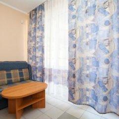 Гостиница Galotel в Сочи отзывы, цены и фото номеров - забронировать гостиницу Galotel онлайн сауна
