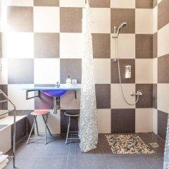 Отель Apartamentos Jerez Испания, Херес-де-ла-Фронтера - отзывы, цены и фото номеров - забронировать отель Apartamentos Jerez онлайн детские мероприятия
