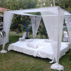 Отель Raikar Guest House Индия, Мармагао - отзывы, цены и фото номеров - забронировать отель Raikar Guest House онлайн фото 2