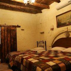 Goreme Suites Турция, Гёреме - отзывы, цены и фото номеров - забронировать отель Goreme Suites онлайн комната для гостей фото 15