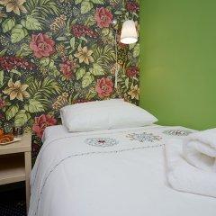 Мини-Отель Апельсин на Юго-Западной комната для гостей фото 3