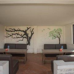 Отель OYO 276 White Orchid Resort Непал, Катманду - отзывы, цены и фото номеров - забронировать отель OYO 276 White Orchid Resort онлайн детские мероприятия фото 2