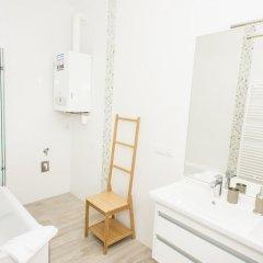Отель Urban Studios Mariahilf ванная фото 2