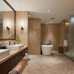 Отель Fu Rong Ge Hotel Китай, Сиань - отзывы, цены и фото номеров - забронировать отель Fu Rong Ge Hotel онлайн фото 10
