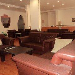 Izethan Hotel Турция, Мугла - отзывы, цены и фото номеров - забронировать отель Izethan Hotel онлайн интерьер отеля