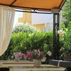 Отель Eden Болгария, Свети Влас - отзывы, цены и фото номеров - забронировать отель Eden онлайн фото 2