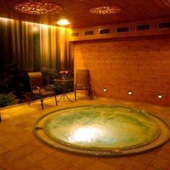 Отель Wolmar бассейн фото 2