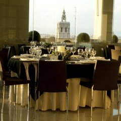 Ayre Hotel Astoria Palace фото 6