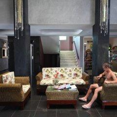 Отель Club Viva Мармарис спа фото 2