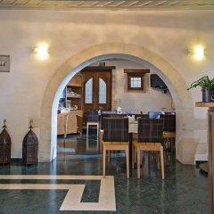 Отель Ionas Boutique Hotel Греция, Ханья - отзывы, цены и фото номеров - забронировать отель Ionas Boutique Hotel онлайн гостиничный бар