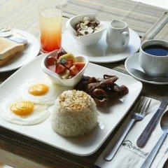 Отель Ridgewood Hotel Филиппины, Багуйо - отзывы, цены и фото номеров - забронировать отель Ridgewood Hotel онлайн фото 9