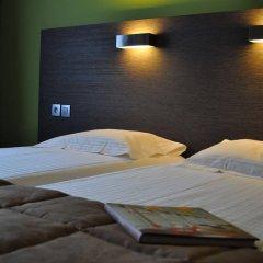 Отель Ostend Hotel Бельгия, Остенде - отзывы, цены и фото номеров - забронировать отель Ostend Hotel онлайн комната для гостей