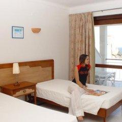 Отель Apartamentos Do Parque Португалия, Албуфейра - отзывы, цены и фото номеров - забронировать отель Apartamentos Do Parque онлайн детские мероприятия