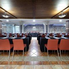 Отель Eurostars Conquistador Испания, Кордова - 1 отзыв об отеле, цены и фото номеров - забронировать отель Eurostars Conquistador онлайн фото 15