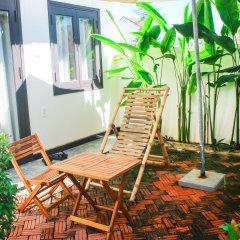 Отель LIDO Homestay Вьетнам, Хойан - отзывы, цены и фото номеров - забронировать отель LIDO Homestay онлайн фото 7