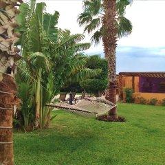 Отель Positano Мексика, Кабо-Сан-Лукас - отзывы, цены и фото номеров - забронировать отель Positano онлайн детские мероприятия