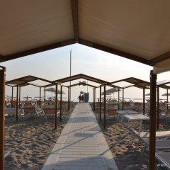 Отель Mocambo Италия, Риччоне - отзывы, цены и фото номеров - забронировать отель Mocambo онлайн помещение для мероприятий