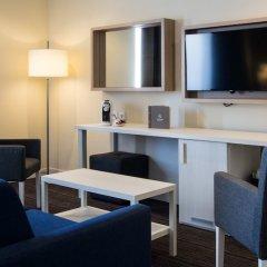 Отель Salini Resort удобства в номере