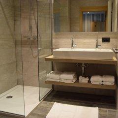 Отель Charmehotel Het Bloemenhof ванная фото 2
