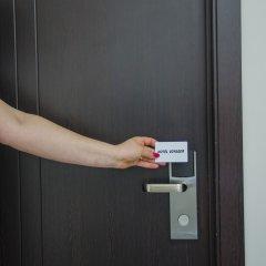 Отель Вояджер фото 4
