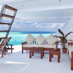 Отель Sunset Queen Мальдивы, Северный атолл Мале - отзывы, цены и фото номеров - забронировать отель Sunset Queen онлайн спа