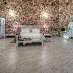 Hotel Matea San Isidro комната для гостей фото 2