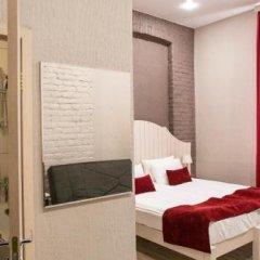 Гостиница Резиденция Дашковой фото 13