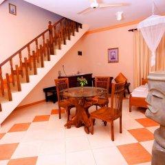 Отель Bentota Village Шри-Ланка, Бентота - отзывы, цены и фото номеров - забронировать отель Bentota Village онлайн интерьер отеля