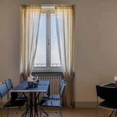 Hotel Panorama Бертиноро в номере фото 2