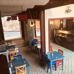 Mediterra Art Hotel Турция, Анталья - 4 отзыва об отеле, цены и фото номеров - забронировать отель Mediterra Art Hotel онлайн детские мероприятия