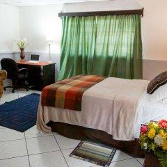 Отель Hogartel Dario Гондурас, Тегусигальпа - отзывы, цены и фото номеров - забронировать отель Hogartel Dario онлайн спа