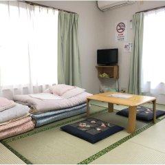 Отель Minshuku Kaisei 1 Якусима
