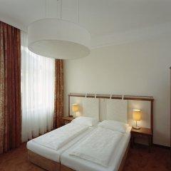 Hotel Beethoven Wien комната для гостей фото 6